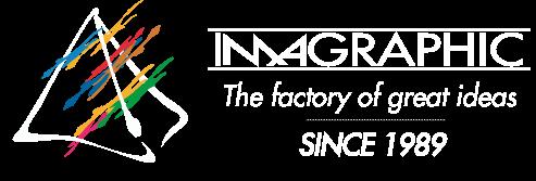 imagenes_graficas_logo_imagraphic