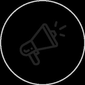 icon-btl-vacio