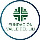 logo-fundacion-valle-del--lili