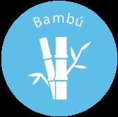 Soluciones-Sostenibles-bambu