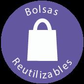 Soluciones-Sostenibles-bolsas