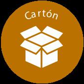 Soluciones-Sostenibles-carton