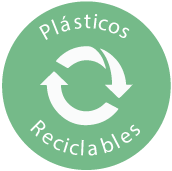Soluciones-Sostenibles-plasticos