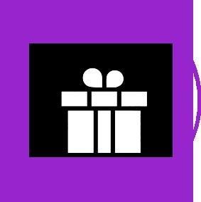 icon-promo-vacio