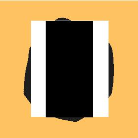 icon-visibilidad-vacio