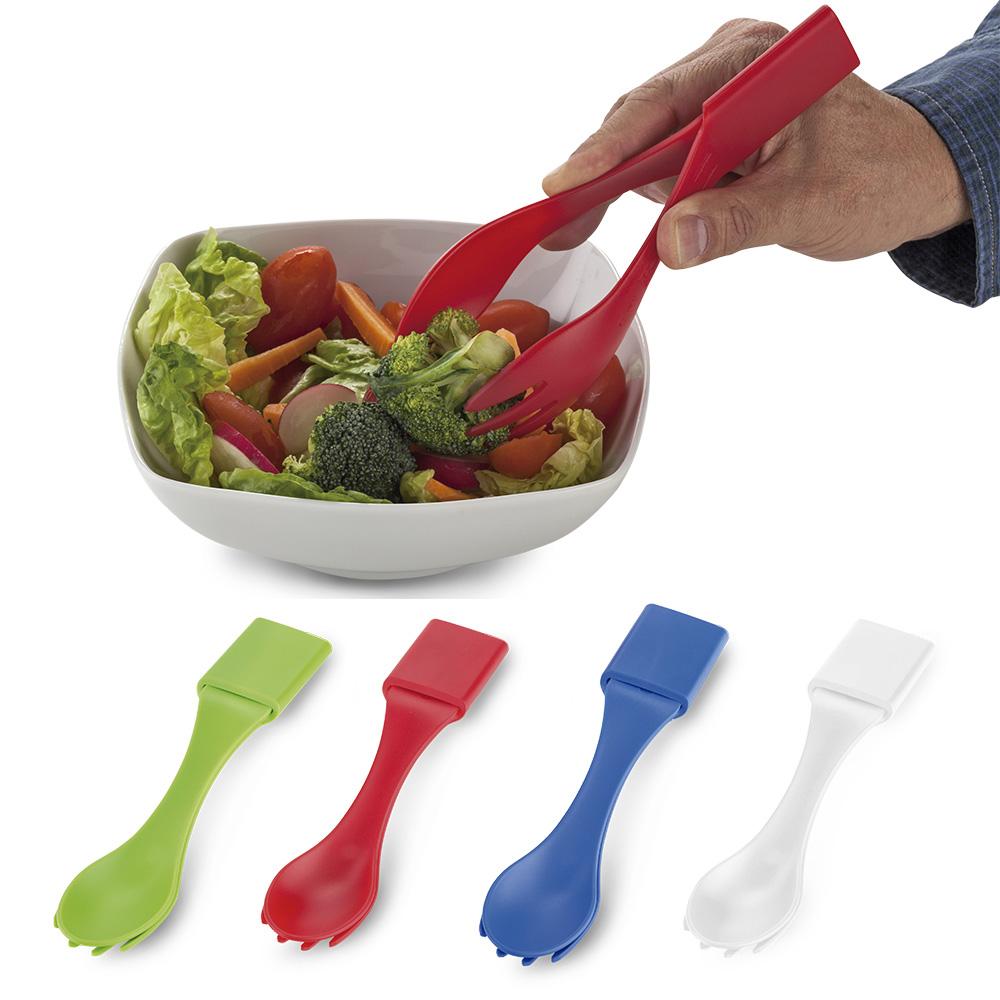 Set de Cubiertos Salad