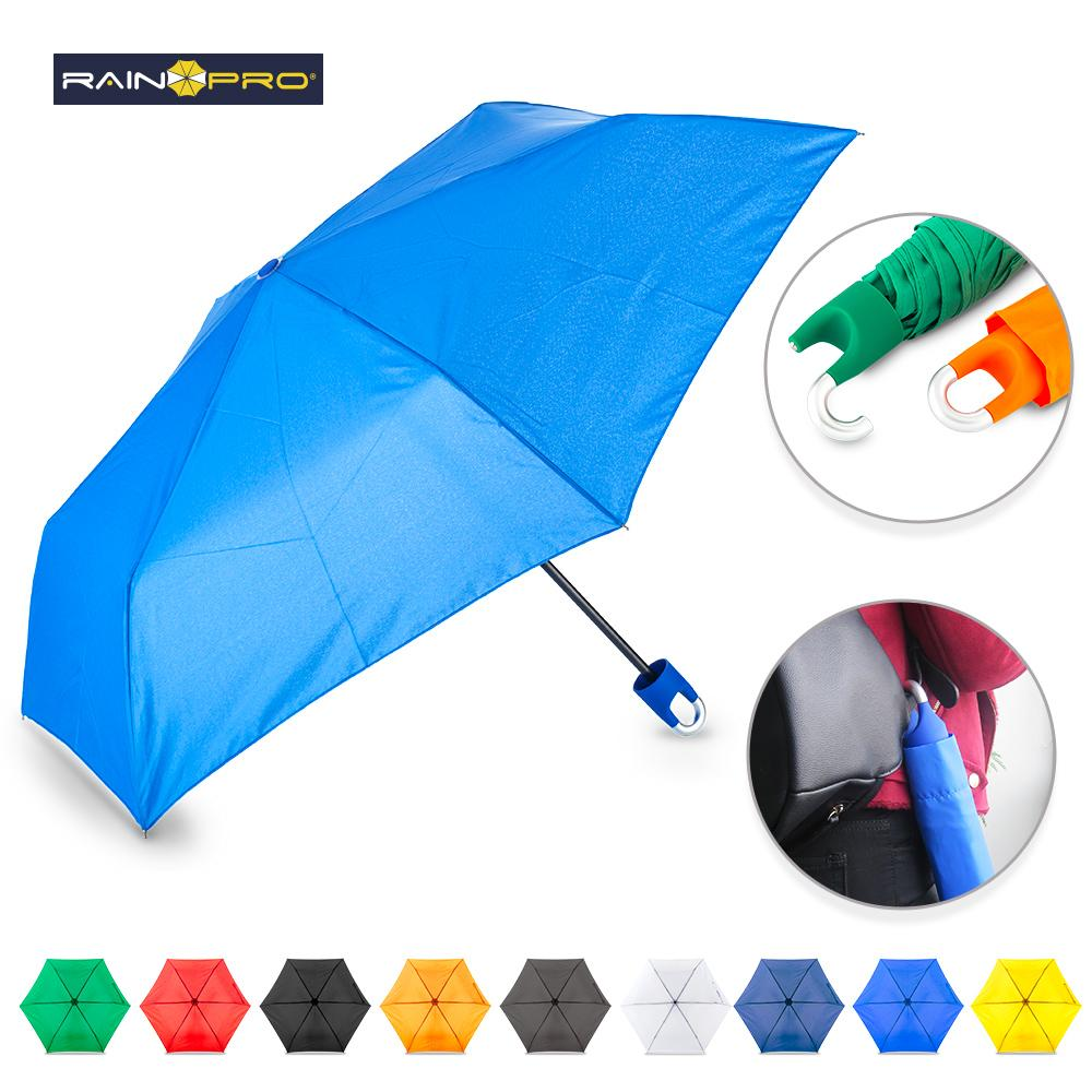 Mini Paraguas Arc Clipper 21