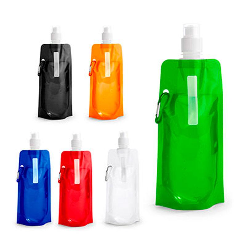 Botella Sport 450ml