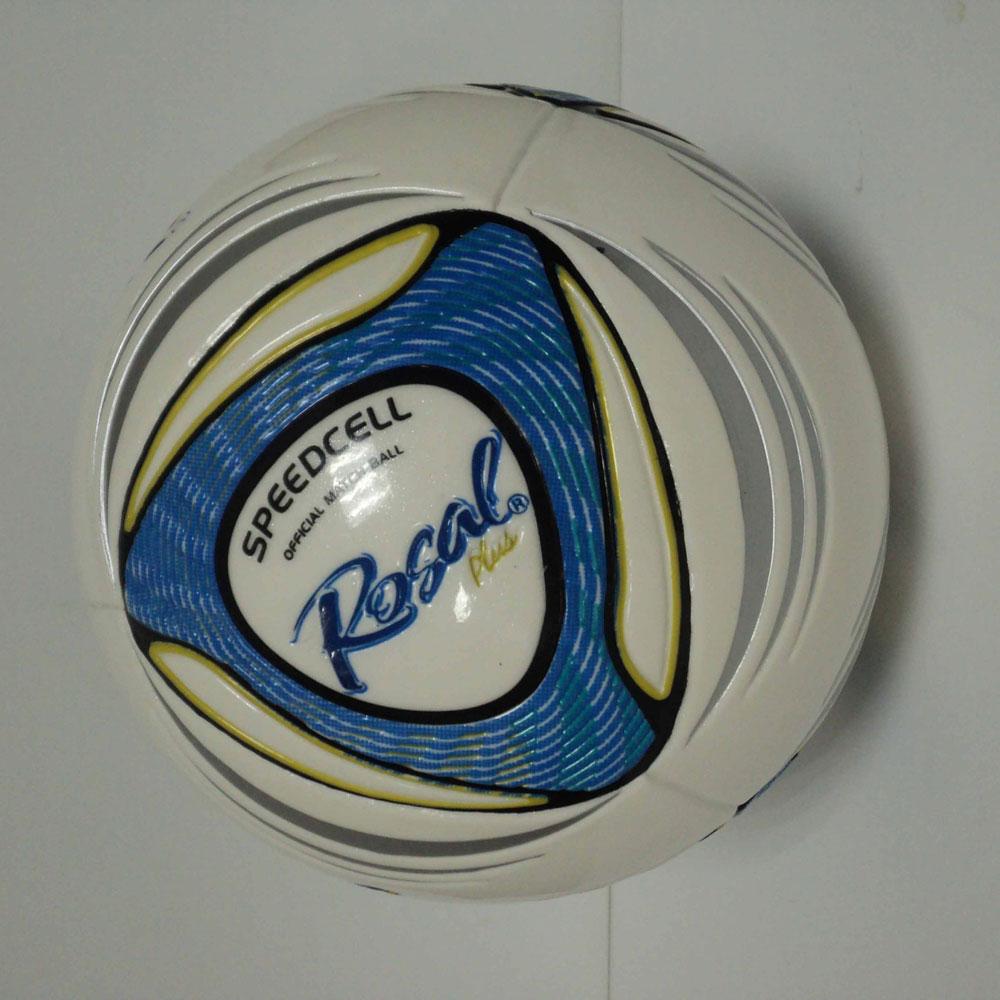 Balón con impresión a full color