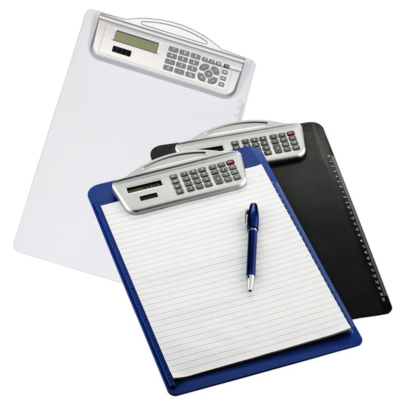 Calculadora Clipboard