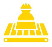 Visibilidad-de-Marca-iconos-6