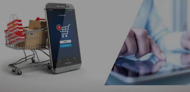 E commerce y tiendas virtuales