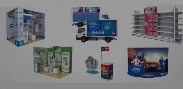 Diseño industrial y experiencia de compra