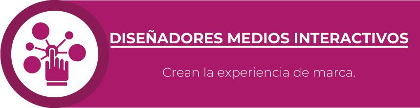 agencia-creativa-icon10