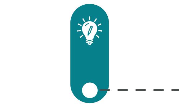 agencia-creativa-icon12