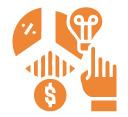 agencia-creativa-icon3