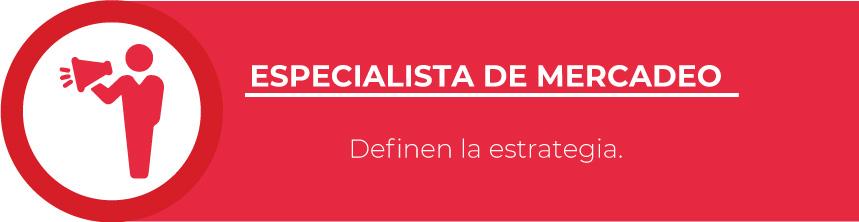 agencia-creativa-icon4