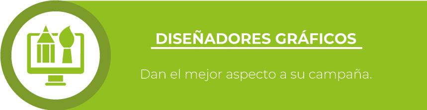 agencia-creativa-icon5