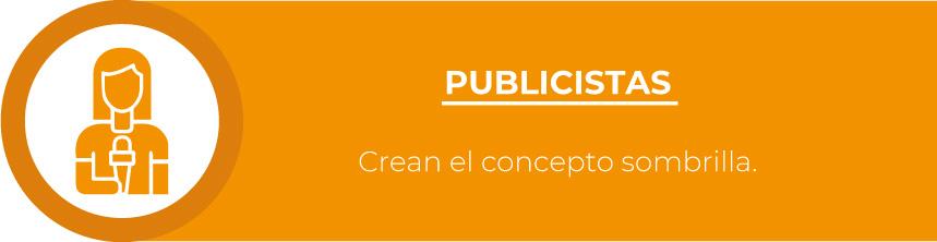 agencia-creativa-icon6