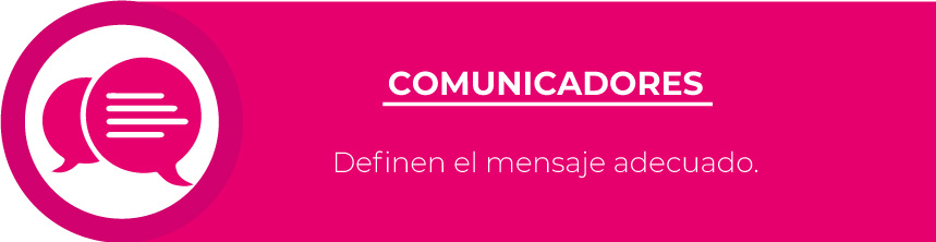 agencia-creativa-icon7
