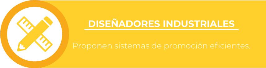 agencia-creativa-icon8