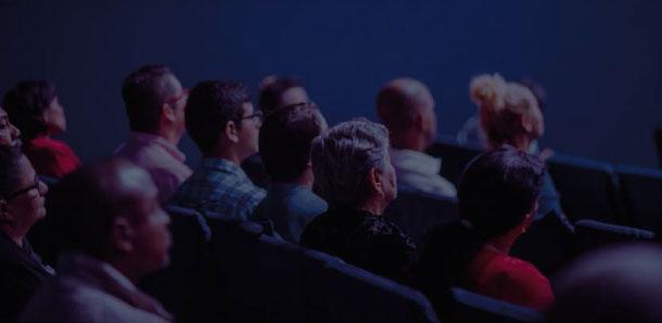 Eventos académicos, congresos, cumbres, foros, meetings y convenciones