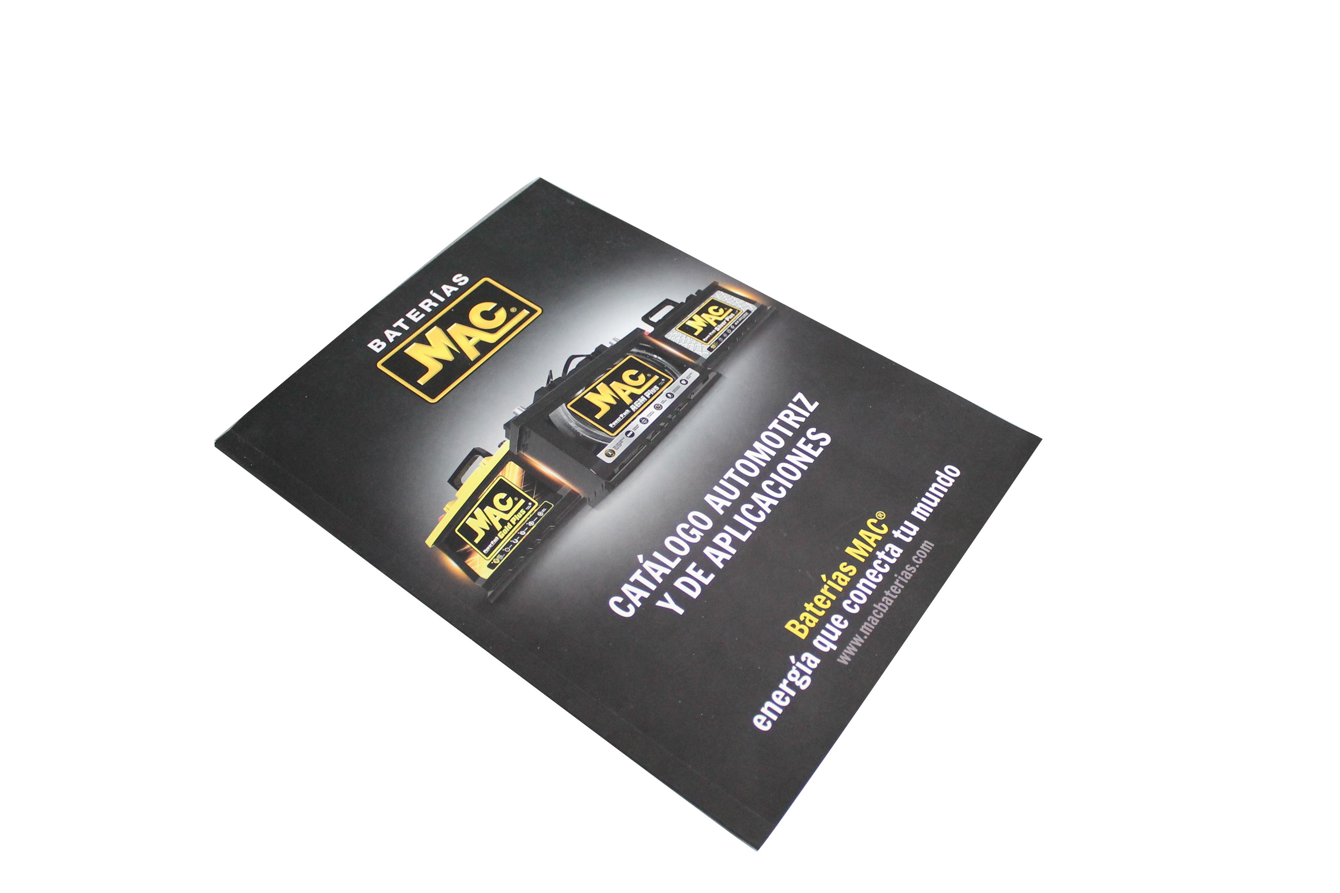 Concepto y diseño de piezas de comunicación como volantes, afiches, brochures, portafolios