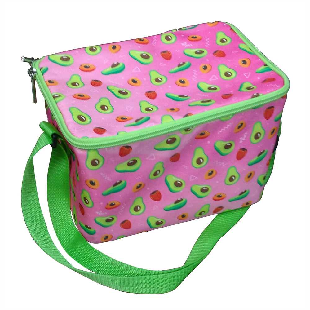 loncheras rectangle-lunch bag-min